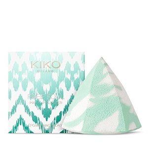 KIKO MILANO - Free Soul Make Up Blender Sponge